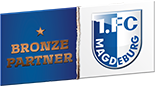 1. FCM Bronze-Partner